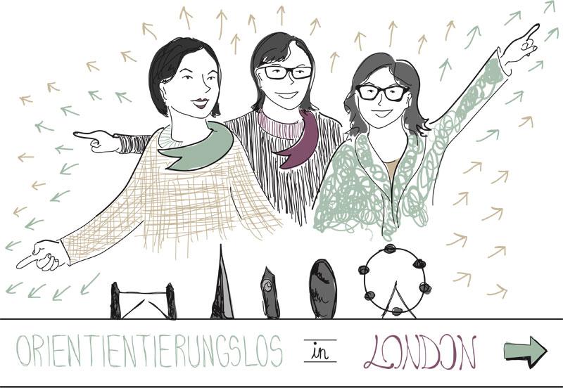 london_orientierungslos